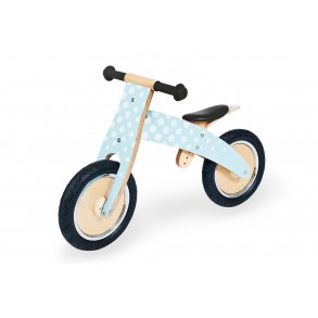 Pinolino løbecykel Fridolin