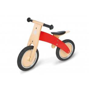 Pinolino løbecykel Jojo
