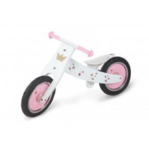 Pinolino løbecykel Pinky