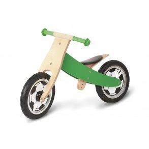 Pinolino løbecykel Jogi
