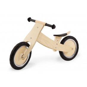 Pinolino løbecykel Lino