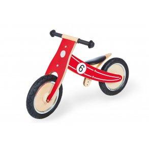 Pinolino løbecykel Nico