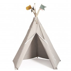 Roommate HIPPIE TIPI stone