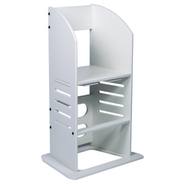 EVOLVE stol