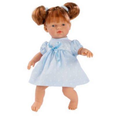 Asi dukke Nata