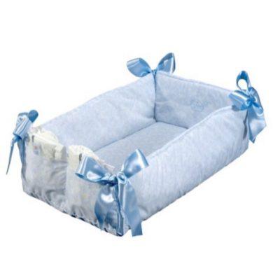 Asi seng og pusleplads