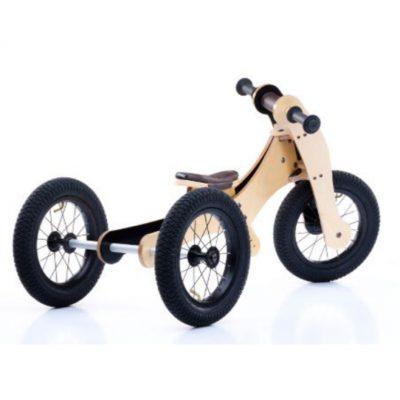 Trybike løbecykel