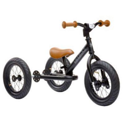 Trybike trehjulet cykel